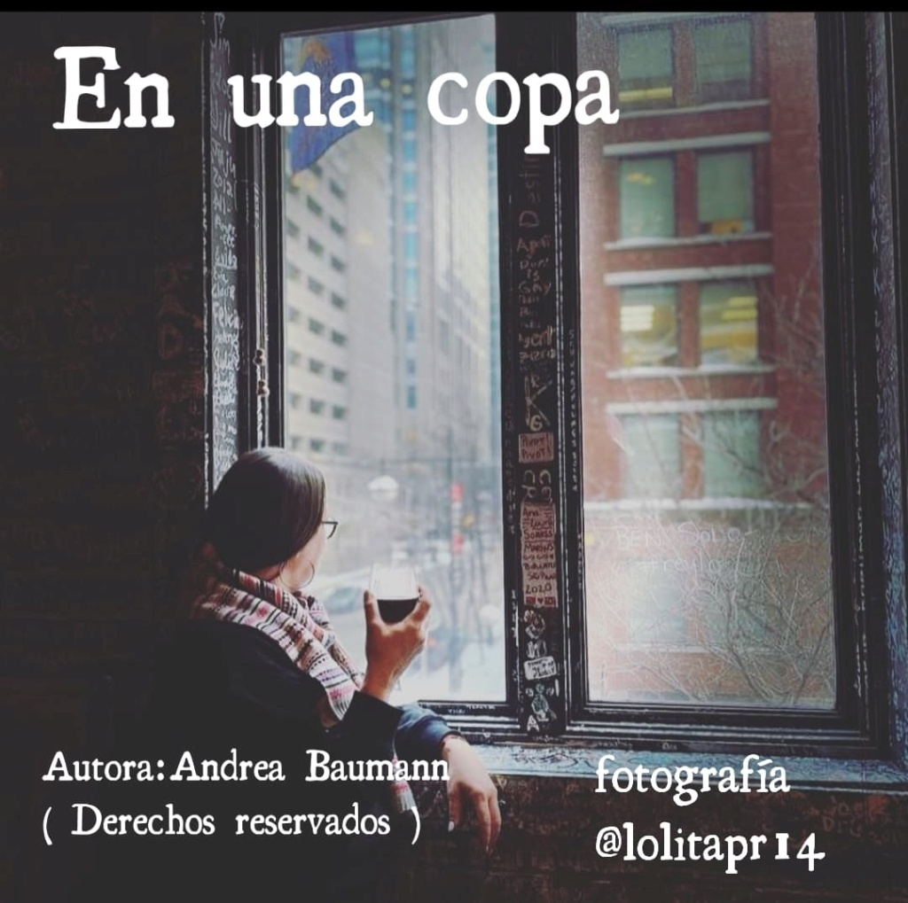 Foro gratis : poemas de andrea - Portal En_una11