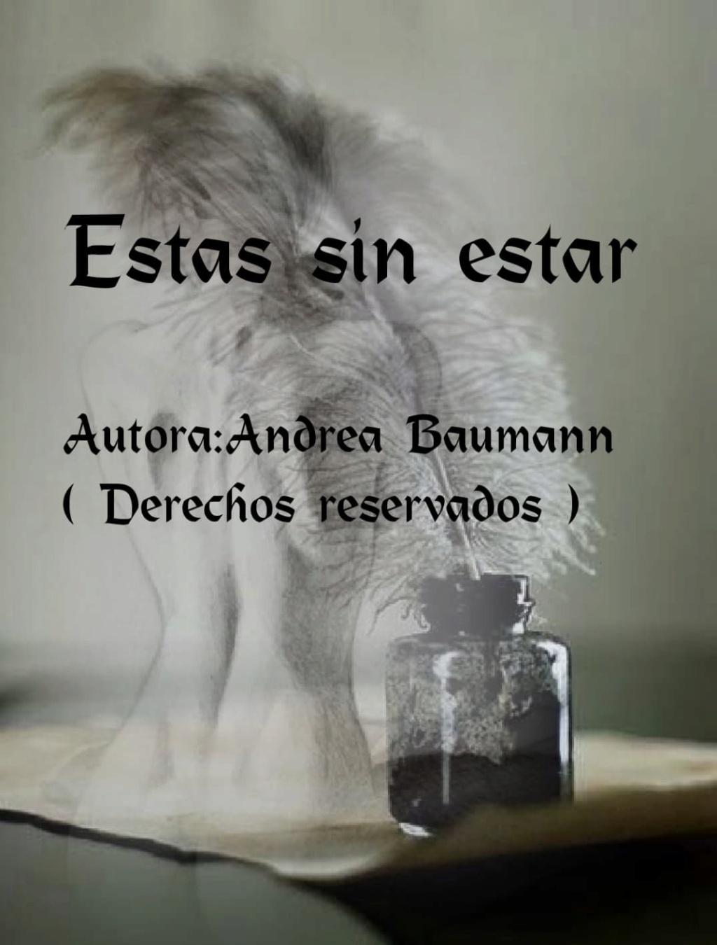 Foro gratis : poemas de andrea - Portal Estas11