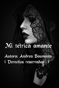 Foro gratis : poemas de andrea - Portal La_mue10