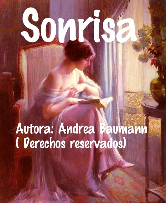 Foro gratis : poemas de andrea - Portal Sonris10