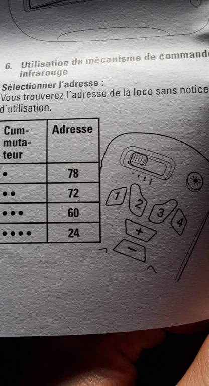 Diverses questions - Page 3 54437310