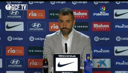 Granada CF 2ª Edición (Post partido Jornada 1 Liga 2ªB) Diegom10
