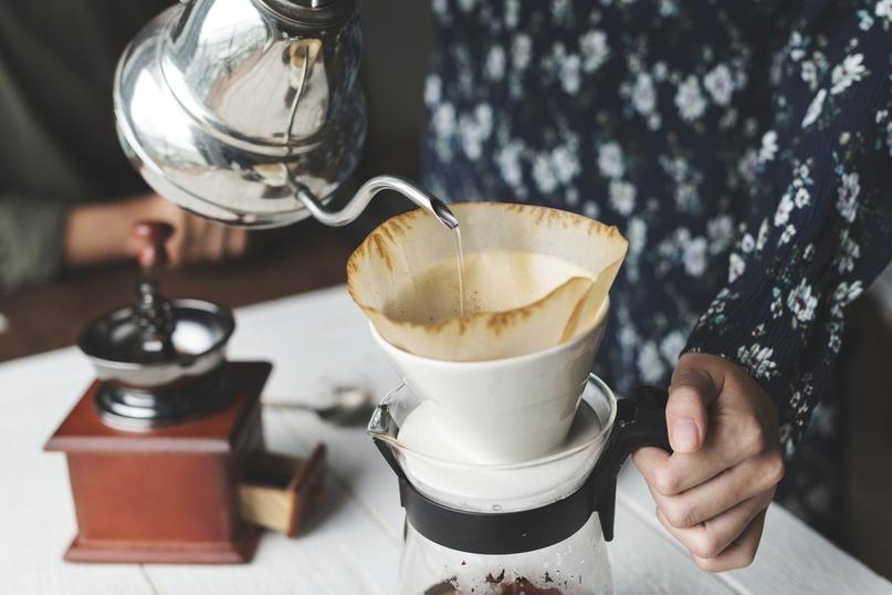 Травник • Молодым мамам можно кофе? 9lmfeg10