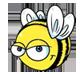Les chroniques entomologiques de Sylvia