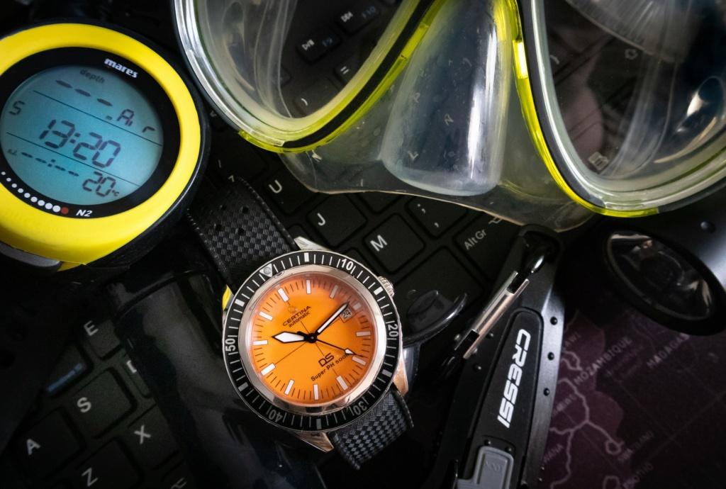 ¿Que reloj llevamos hoy? - Página 30 Img_2012
