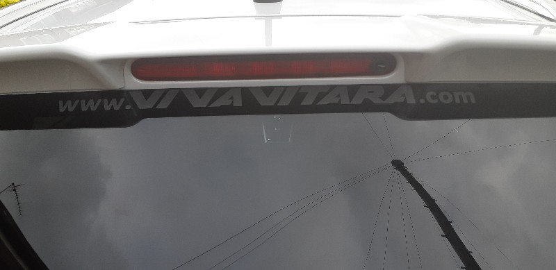 VIVAVITARA & ALLGRIP FORUM DECALS BACK IN STOCK Viva_v10