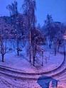 Чем пахнет? ЧУДОМ....Зима... Ao_a_210
