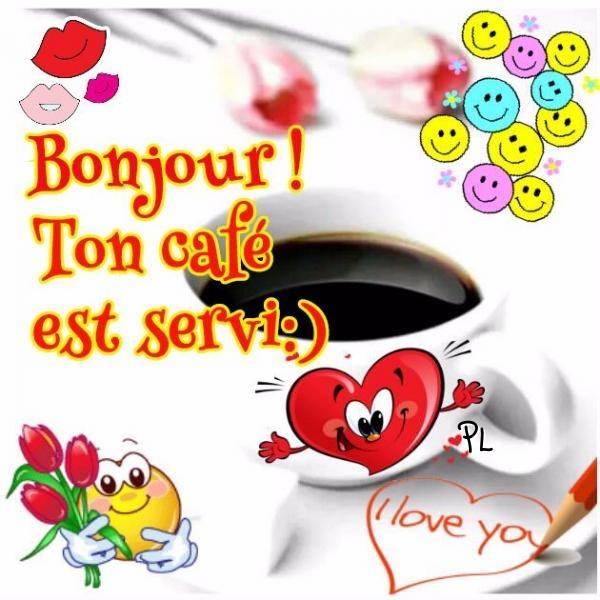 mercredi 1er Aout Bonjou18