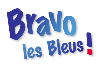 Mercredi 11 juillet Bravo_11