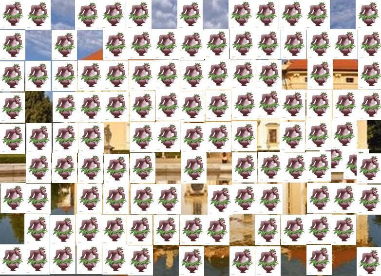 château Martin 11 novembre trouvé par Ajonc Chatea14
