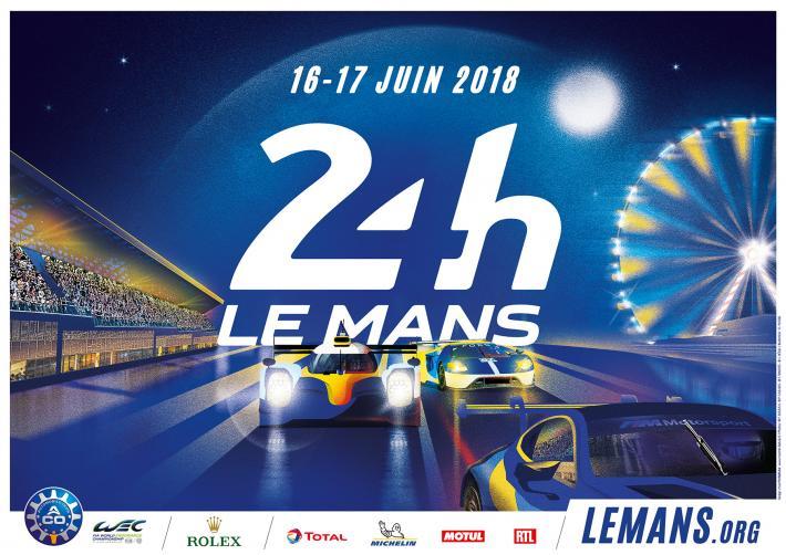 dimanche 17 juin Le_man10