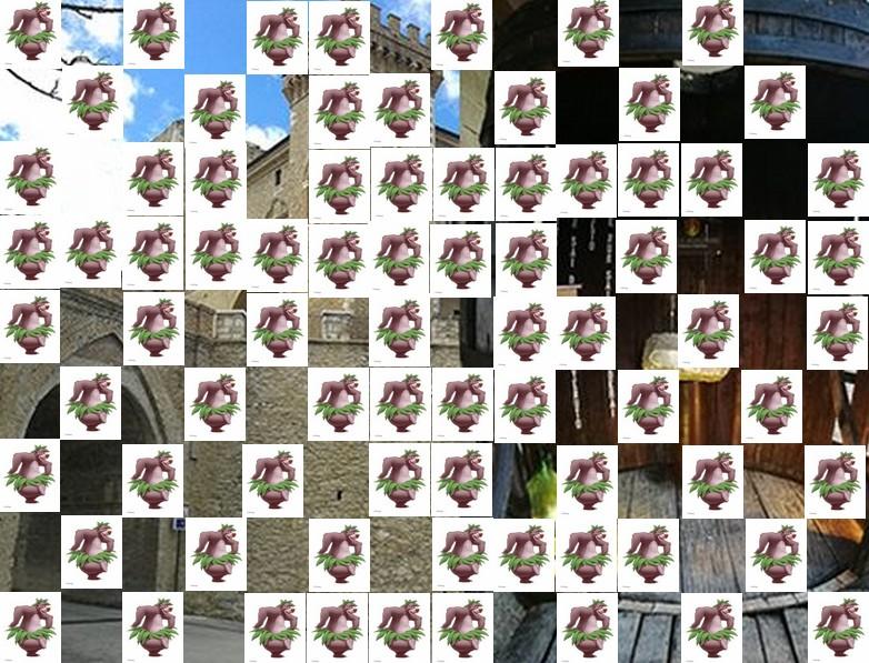 que suis je? où suis je?Martin 8 octobre trouvé par Ajonc et Martine - Page 2 Qu_est22