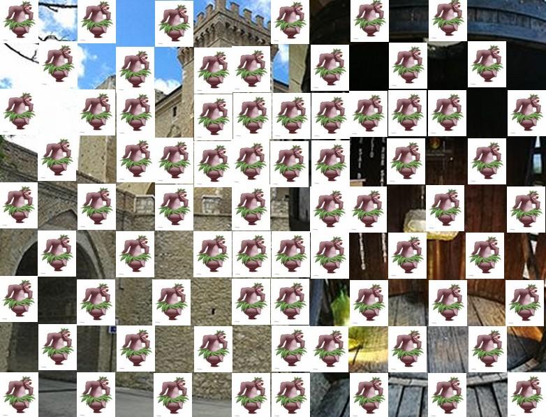 que suis je? où suis je?Martin 8 octobre trouvé par Ajonc et Martine - Page 2 Qu_est23