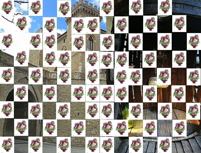 que suis je? où suis je?Martin 8 octobre trouvé par Ajonc et Martine - Page 3 Qu_est24