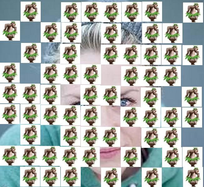 qui suis je? Martin 18 juillet trouvé par Martine - Page 2 Qui_su14
