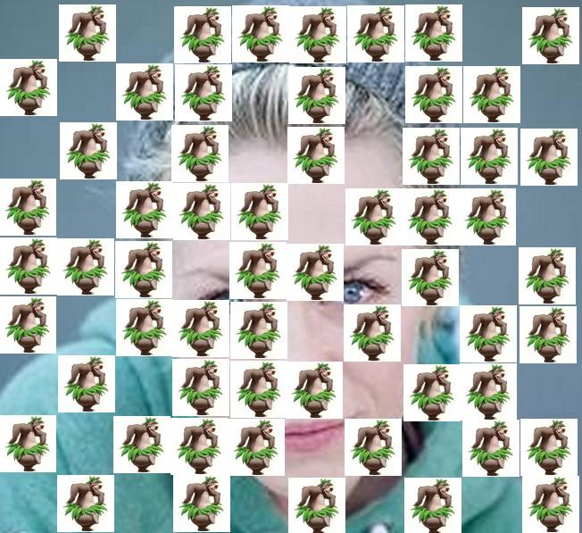 qui suis je? Martin 18 juillet trouvé par Martine - Page 3 Qui_su15