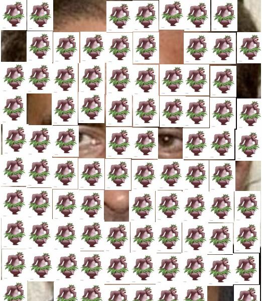 qui suis je? Martin le 06 Novembre trouvé par Martine Qui_su34