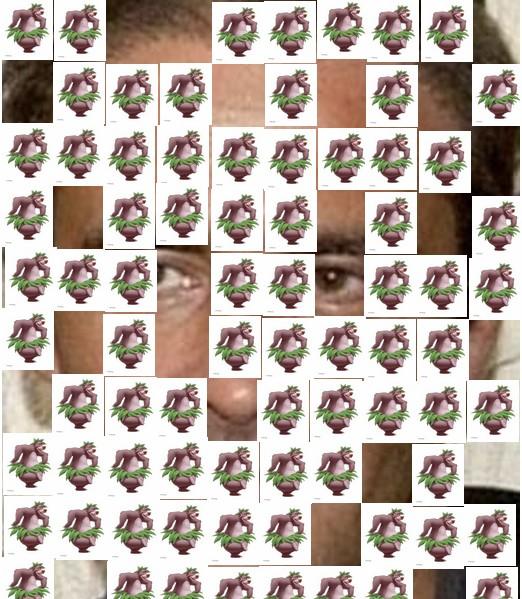 qui suis je? Martin le 06 Novembre trouvé par Martine - Page 3 Qui_su36