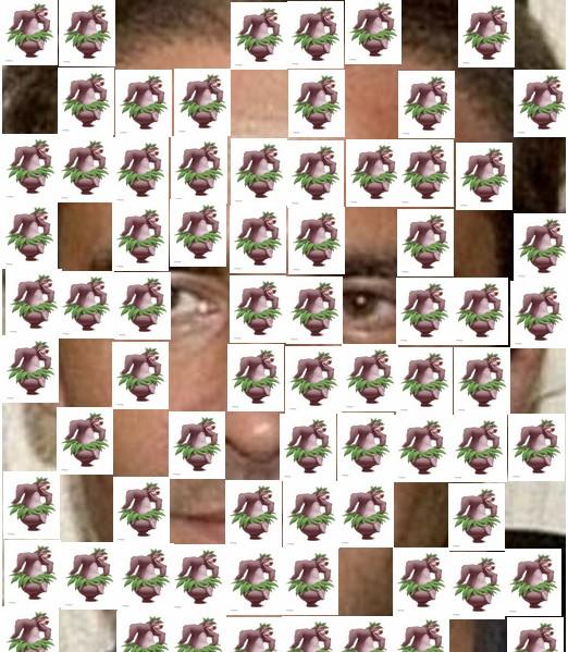 qui suis je? Martin le 06 Novembre trouvé par Martine - Page 3 Qui_su37