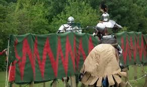 The Tudor Dynasty Downlo64