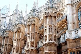 The Tudor Dynasty Downlo65