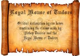 The Tudor Dynasty Downlo66