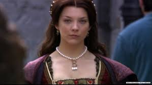 The Tudor Dynasty Downlo68