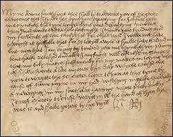 The Tudor Dynasty Downlo70