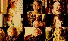 The Tudor Dynasty Downlo71