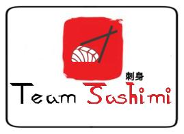 [CLUB SASHIMI] Tableau créatif du Club Team_s12