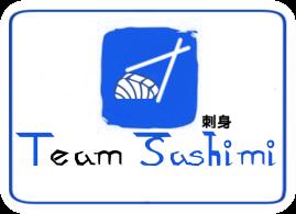 [CLUB SASHIMI] Tableau créatif du Club Team_s15