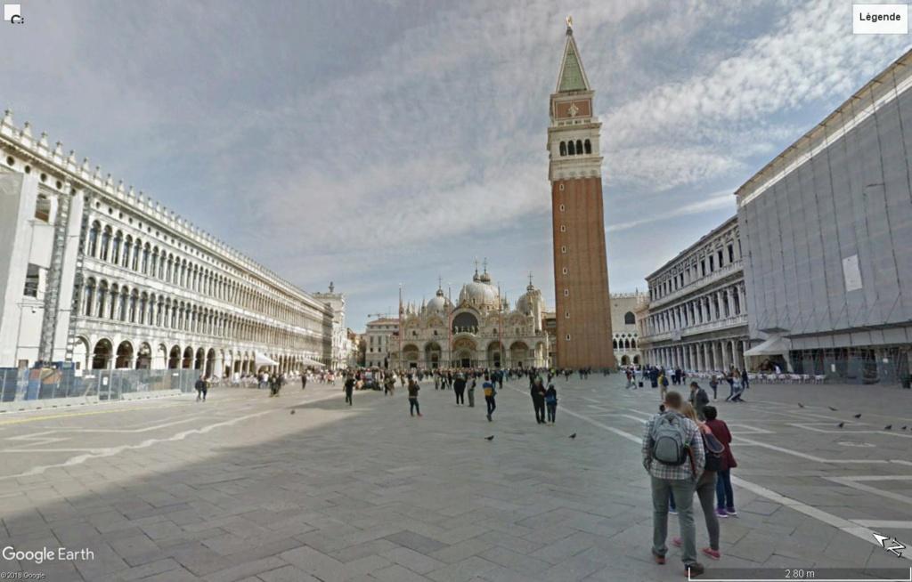 Venise sous les eaux Place_10