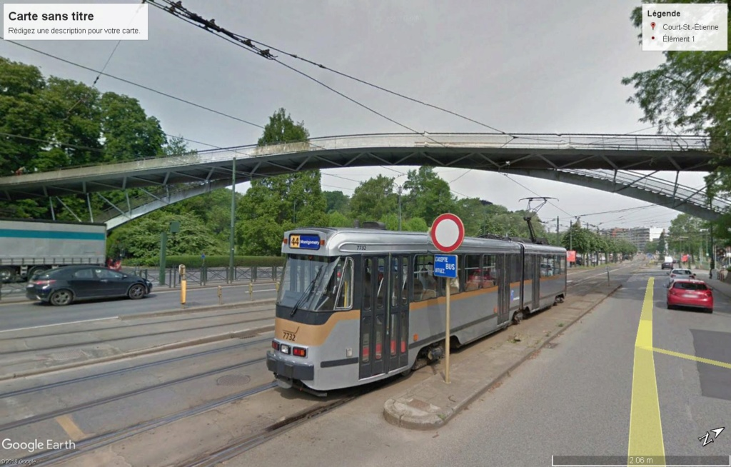 STREET VIEW : les tramways en action - Page 4 Tram_b11