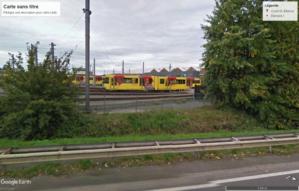STREET VIEW : les tramways en action - Page 4 Tram_j10