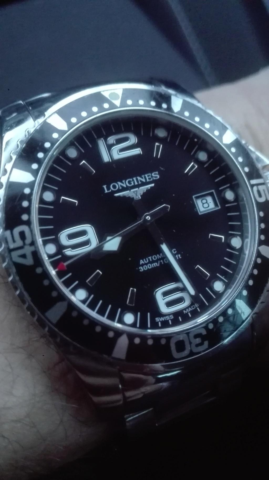 La montre du vendredi 08 février Img_2016