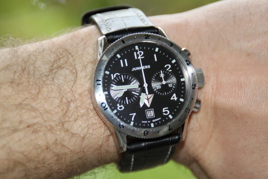 J'ai envie d'une montre qu'on remonte ... Img_5214