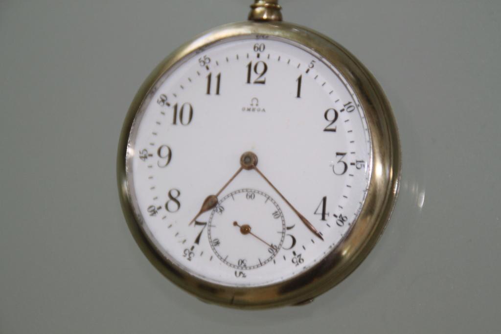 J'ai envie d'une montre qu'on remonte ... Img_5515