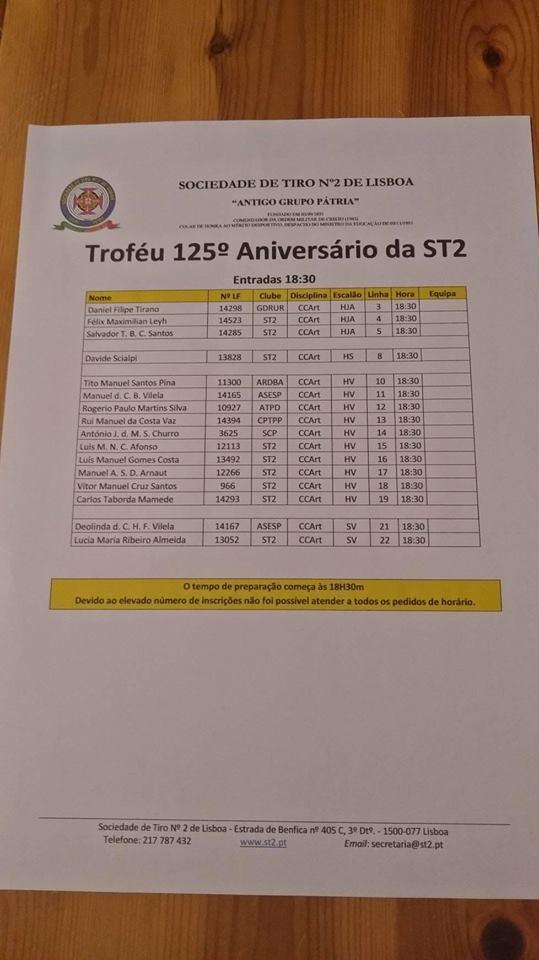 Troféu 125º Aniversário da ST2 42653713