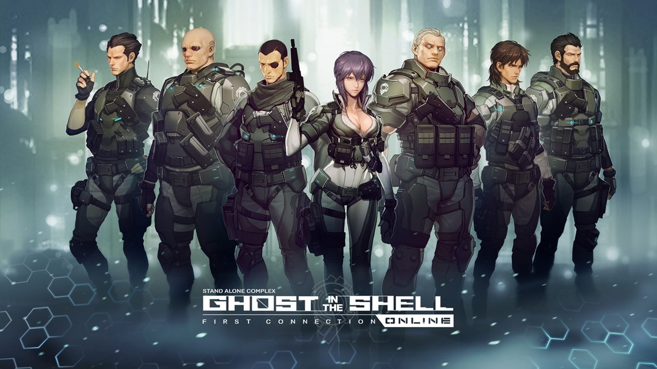 Ghost in the Shell Blogs-10