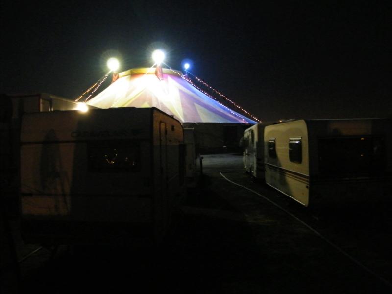 comme tous les ans , en 2019 cirque pour moi en janvier  Dscf7513
