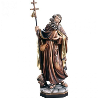 Prions chaque jour avec les saints !  - Page 2 1114