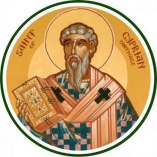 Prions chaque jour avec les saints !  - Page 2 1122