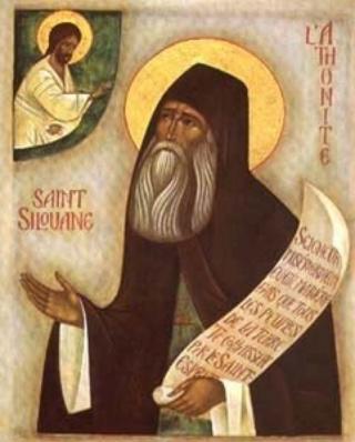 Prions chaque jour avec les saints !  - Page 2 1130