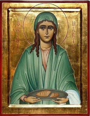 Prions chaque jour avec les saints ! Grâce à Hozana : 117