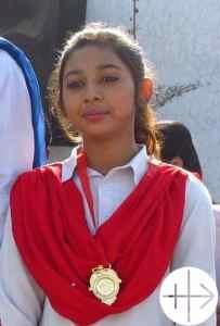 Pour les jeunes filles kidnappées et violée au Pakistan 1209