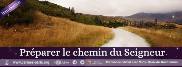 Vivre l'Avent 2018 avec Notre-Dame du Mont Carmel  1238