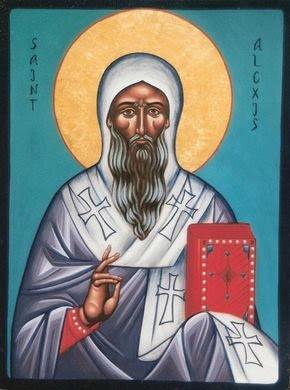 Prions chaque jour avec les saints ! Grâce à Hozana : 126