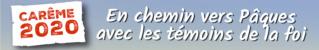Présentation du forum de prières agapé avec ses actualités du moment d=(^_^)=b - Page 6 1363