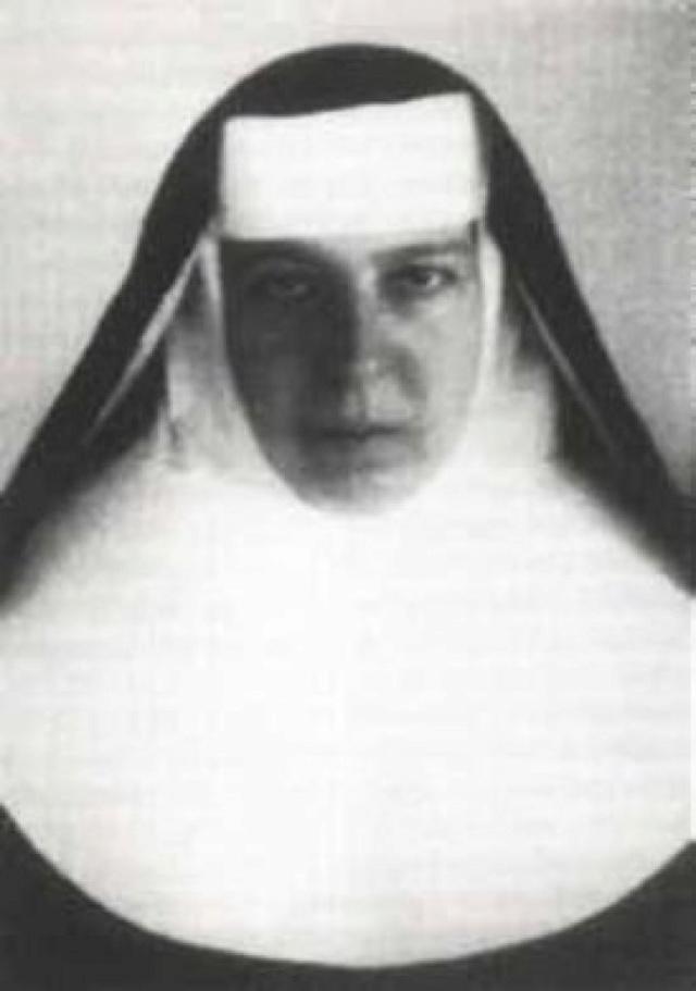 Prions chaque jour avec les saints ! Grâce à Hozana : 152