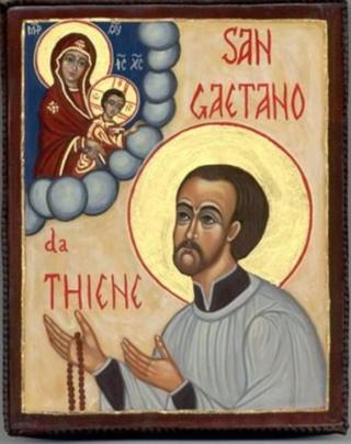 Prions chaque jour avec les saints ! Grâce à Hozana : 176